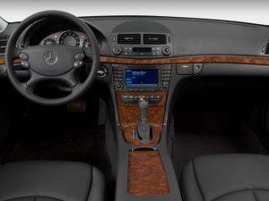 mercedes_benz_e_class_e320_bluetec_sedan_2009_dashboard_dashboard_ucc_1.jpg