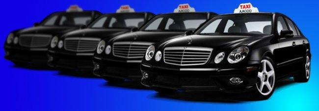 taxi2.jpg